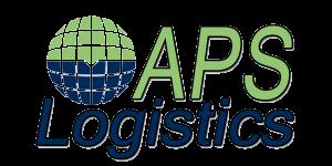 APS-Logistics