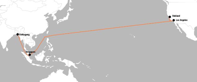 ocean-freight-map-2.jpg